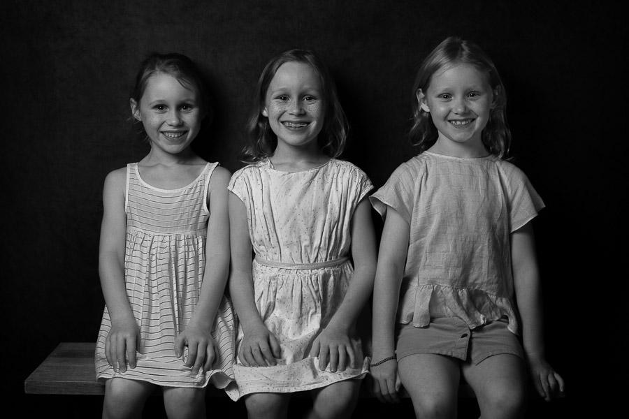 photographe-enfant-soeurs-vincennes-studio