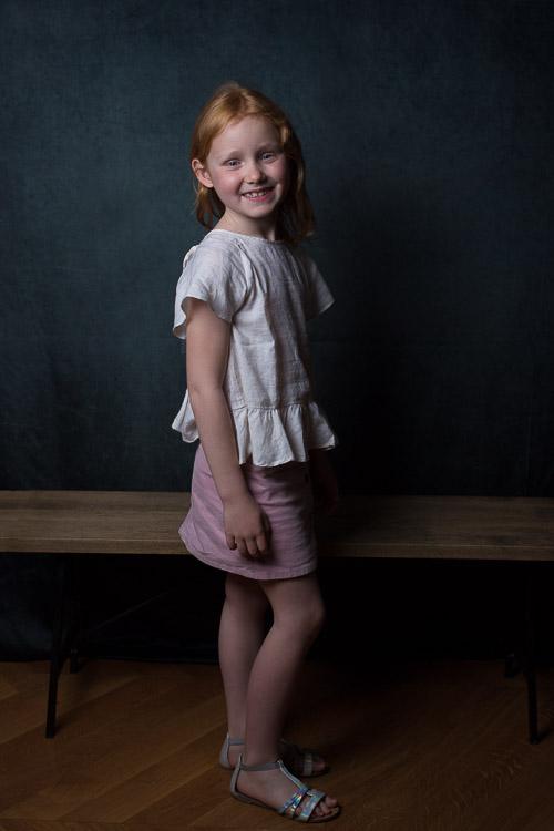 photographe-enfant-studio-vincennes-lea