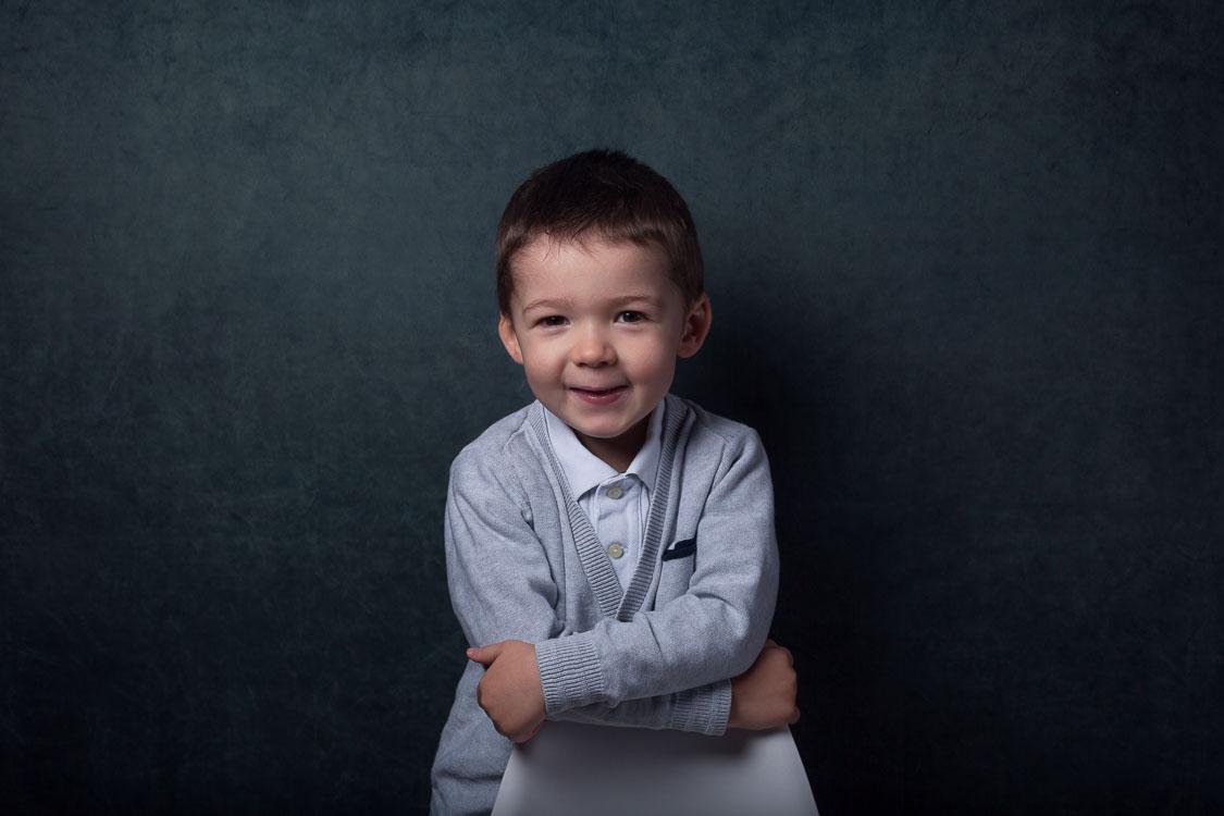 photographe-enfant-studio-vincennes-rapahel