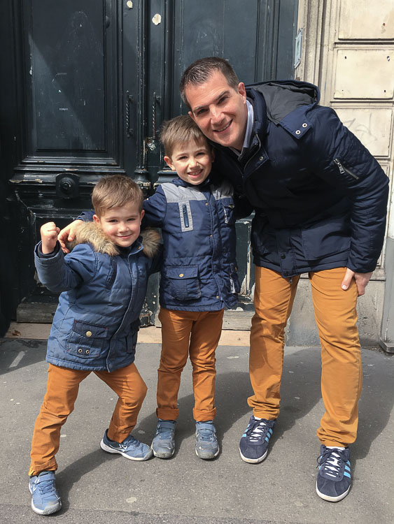 seance-photo-famille-paris-edgar