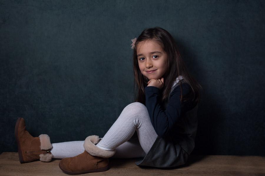 photographe-enfant-studio-vincennes-sophia