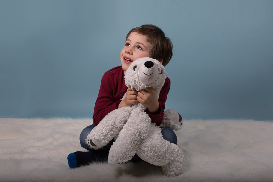 seance-photo-enfant-studio-vincennes-edgar