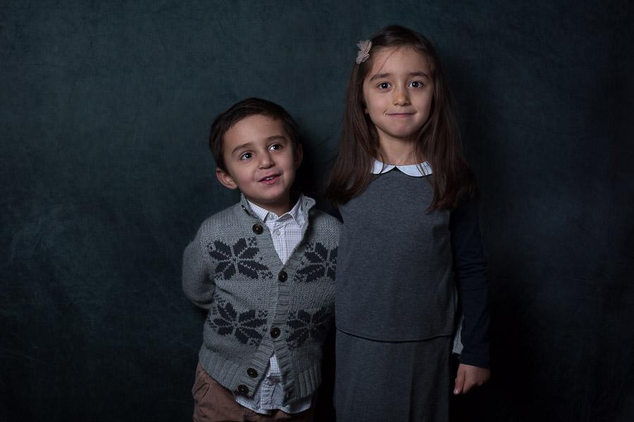 seance-photo-enfant-studio-vincennes-ernest