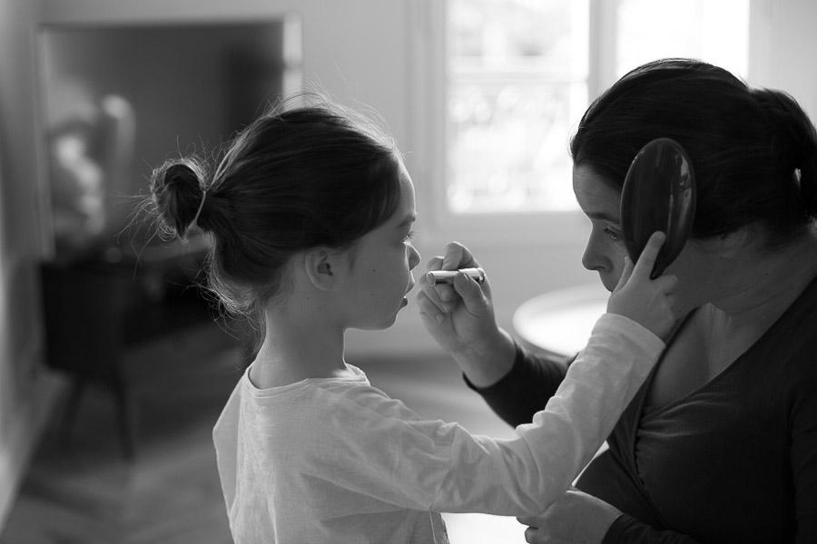 seance-photo-famille-domicile-vincennes-giulia